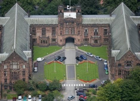 Bolton_School_Quad