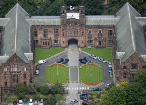 Bolton_School_Quad