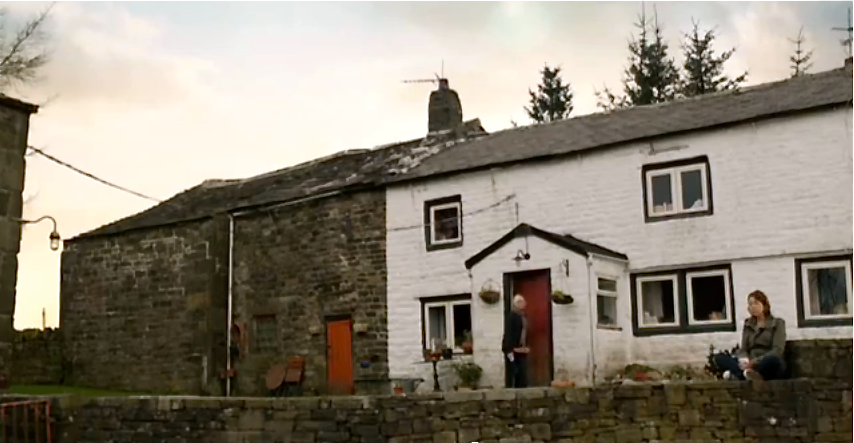 Land Rover Halifax >> S1 Last Tango in Halifax :: general filming locations ...