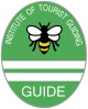 Green Badge.eps