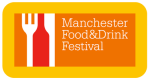 MFDF logo